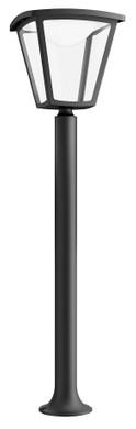 Philips myGarden Cottage Sokkellamp 88,5 cm