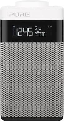 Pure Pop Midi Bluetooth