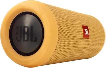 JBL Flip 3 Geel