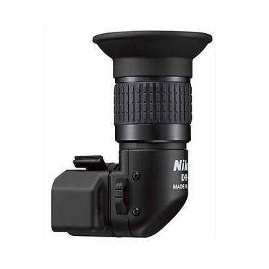 Nikon DR-6 Oculair Hoekzoeker