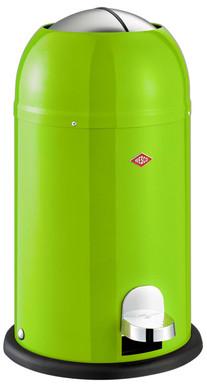 Wesco Kickmaster Junior 12 Liter