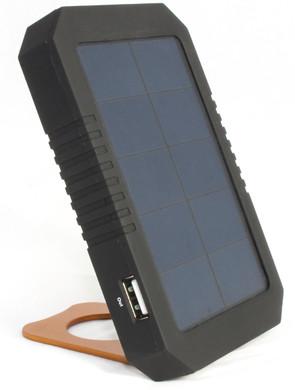 Xtorm (A-Solar) Magma Solar Power Bank 3000 mAh