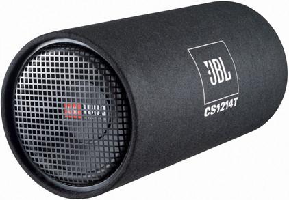 JBL CS1214T