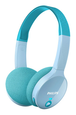 Philips SHK4000TL