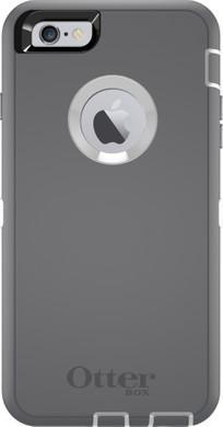 Otterbox Defender Apple iPhone 6 Plus/6s Plus Grijs
