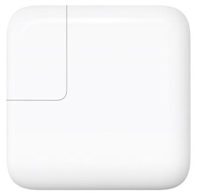 Apple 29W usb-c Thuislader
