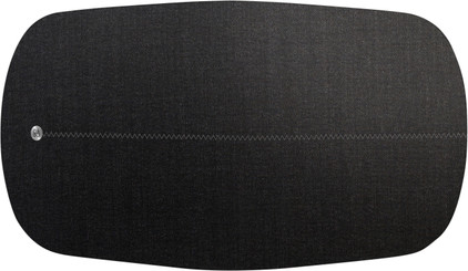 Bang & Olufsen BeoPlay A6 Cover Donkergrijs