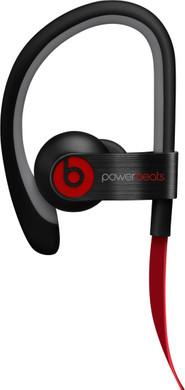 Beats Powerbeats 2 In-Ear Zwart
