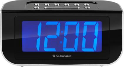 Audiosonic CL-1475