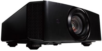 JVC DLA-X5000 Zwart