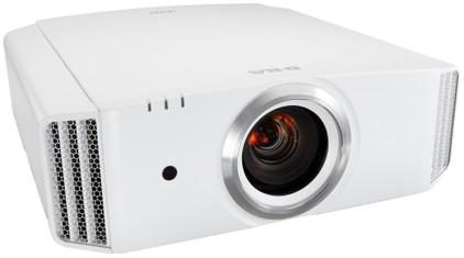 JVC DLA-X5000 Wit