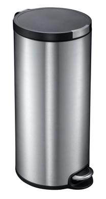 EKO Artistic 30 Liter Mat RVS