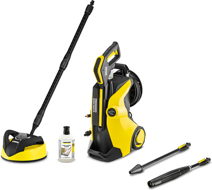 Karcher K5 Premium Full Control HOME