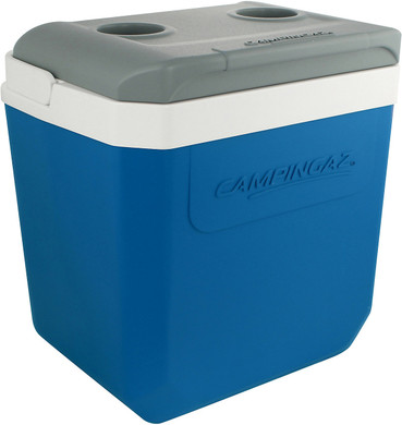 Campingaz Icetime Plus Extreme 29L - Passief