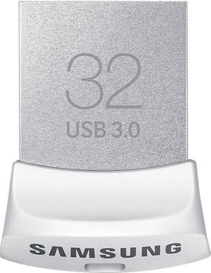 Samsung Usb 3.0 Flash Drive FIT 32 GB