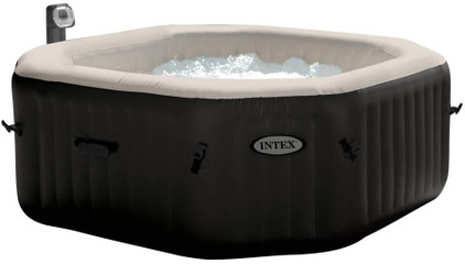 Intex Combo Spa Bubbels en Jet 201 cm