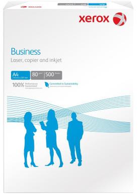 Xerox Business 500 Vel A4 (80 gr/m2)