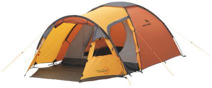 Easy Camp Eclipse 300 Orange