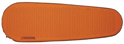Robens Air Impact Large 3.8 cm