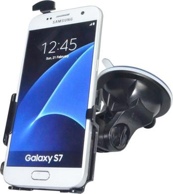 Haicom Autohouder Samsung Galaxy S7