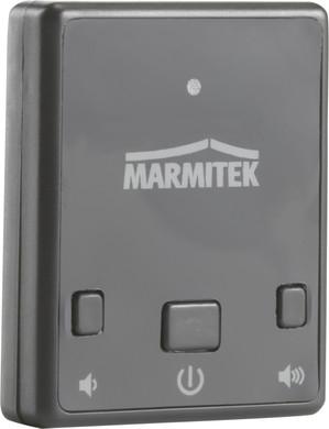 Marmitek BoomBoom 77
