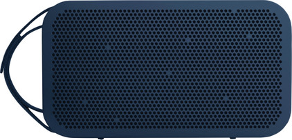 Bang & Olufsen BeoPlay A2 (Limited Edition) Blauw