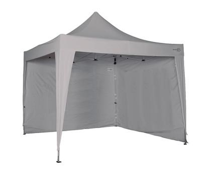 Bo Garden Zijwand Party Tent