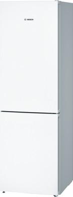 Bosch KGN36VW35