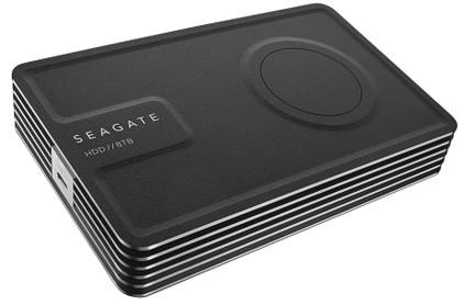 Seagate INNOV8 8 TB