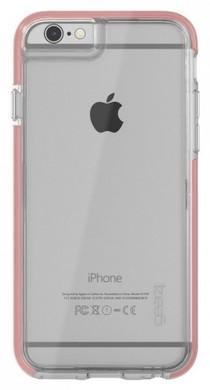 Gear4 D3O Icebox Tone Apple iPhone 6/6s Rose Gold