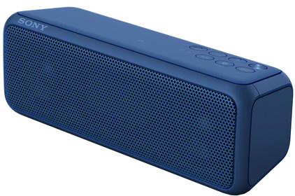 Sony SRS-XB3 Blauw