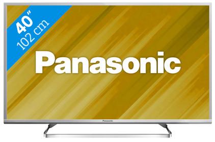 Panasonic TX-40DSW504S