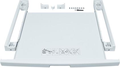 Siemens WZ20400 Stapelkit met Werkblad