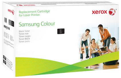 Xerox XRC MLT-D1042S Toner Zwart (Voor Samsung)