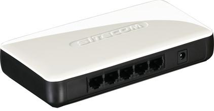 Sitecom LN-118