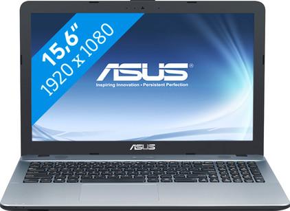 Asus VivoBook A541UA-DM074T