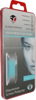 Screenarmor Glassarmor Vision Protection Apple iPhone 6 Plus/6s Plus