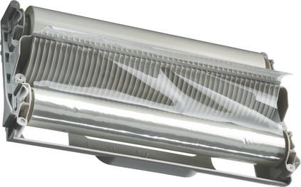 Xyron Cartridge Zelfklevend A4 7,5 Meter