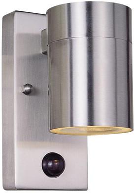 KS Verlichting Downlighter Schijnspot met Sensor - Coolblue - alles ...