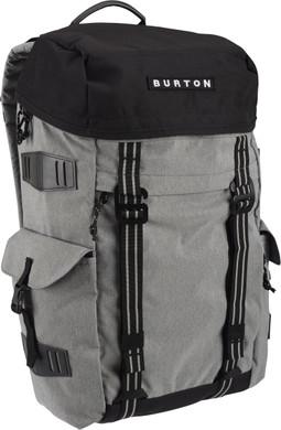 Burton Annex Pack Grey Heather