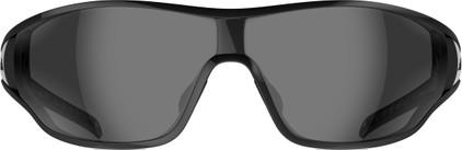 Adidas Tycane L Black Shiny/Grey
