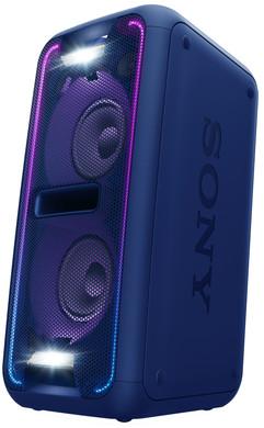 Sony GTK-XB7B Blauw
