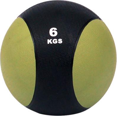 Core Power Medicijnbal 6 kg