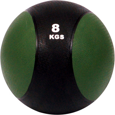 Core Power Medicijnbal 8 kg