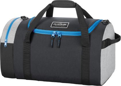 Dakine EQ Bag 51L Tabor