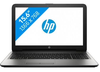 HP 15-ba071nd