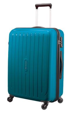 Carlton Phoenix Spinner 65cm Teal Blue