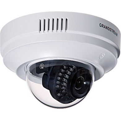Grandstream GXV3611IR HD
