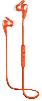 Philips SHQ7300 Oranje