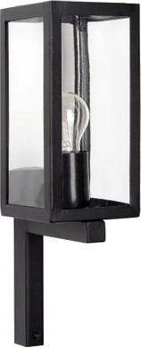 KS Verlichting Huizen Wandlamp